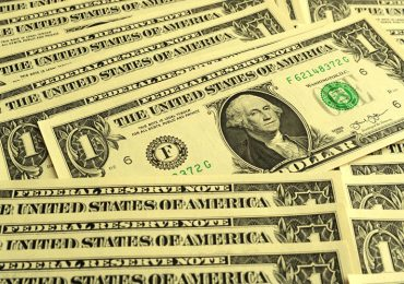 Covid-19 redujo una décima parte los ingresos del trabajo en todo el mundo: OIT