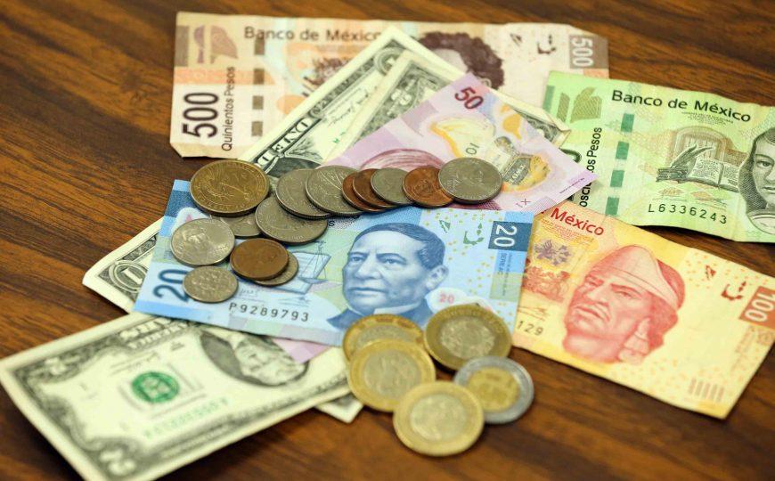 """""""Expedientes FinCEN"""" mostrarían movimientos bancarios de fondos ilícitos"""