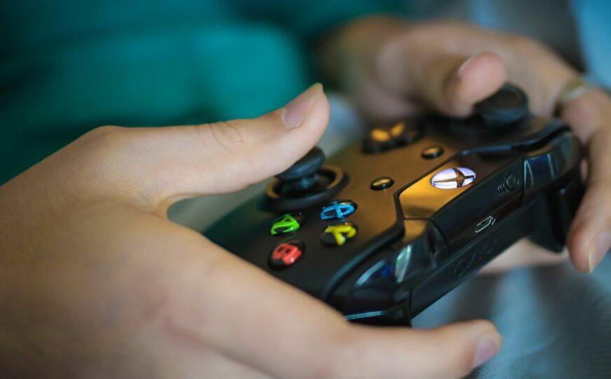 ¿Soy un adicto? La verdad detrás de las adicciones a los videojuegos