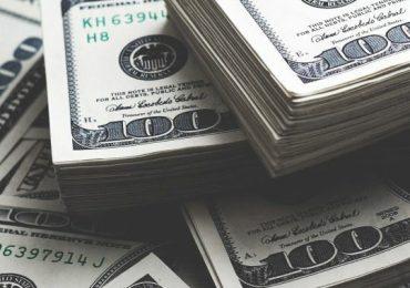 Pemex ha perdido 26 mil 345 millones de dólares en lo que va de 2020