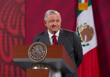 Monarca presidencial…