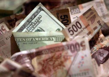 IED en México cae 9.9% a septiembre por crisis coronavirus