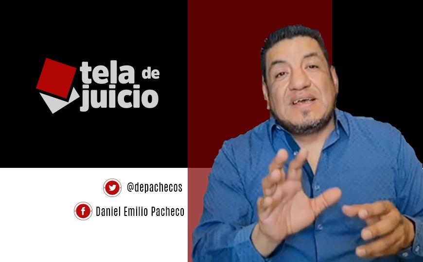 """Del """"No nos ha ido tan mal con la pandemia"""", al """"la estrategia que se hizo en Jalisco sigue dando buenos resultados"""""""