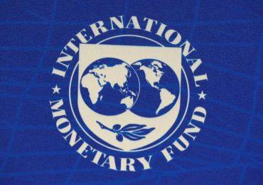 FMI ratifica México cumple criterios para línea crédito flexible si la requiere