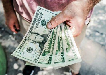 Revela funcionario del Senado mecanismo de entrega de 15 maletas de dinero de Pemex
