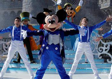 Disney está en problemas: anuncia un gran recorte de empleos