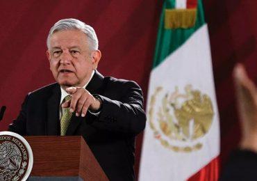 ¿Espía el Gobierno de la 4T a los opositores? Responde López Obrador