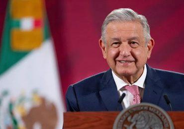 Invertirá México 11,400 millones de dólares en infraestructura