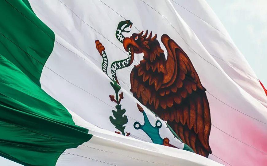 ¿Cómo pretende el Premio Nobel de Economía ayudar a México?