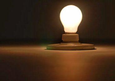 Hecho en Latinoamérica: 6 inventores que cambiaron la historia