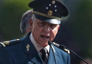 ¿Cómo el general Cienfuegos se ganó el apodo 'El Padrino'?
