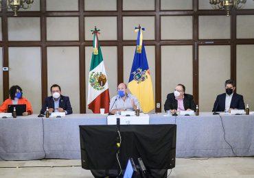 Regreso a clases presenciales en Jalisco previsto para el 25 de enero de 2021