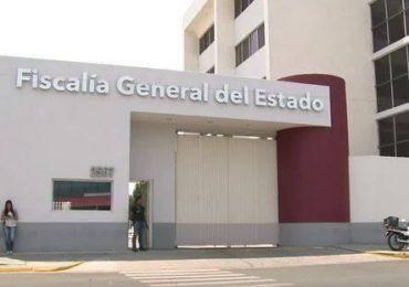 Terminan los trabajos de la Fiscalía del Estado en el Salto, realizaron la exhumación de 131 cuerpos