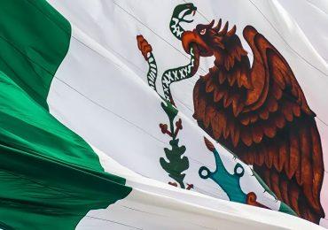 El arma de México contra la caída de los precios del petróleo