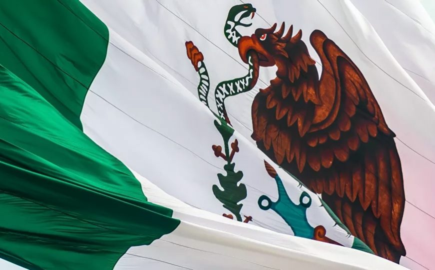 ¿Qué sabemos de la vacuna mexicana Patria?
