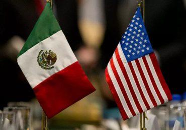 México rompe récord en sus exportaciones a EEUU