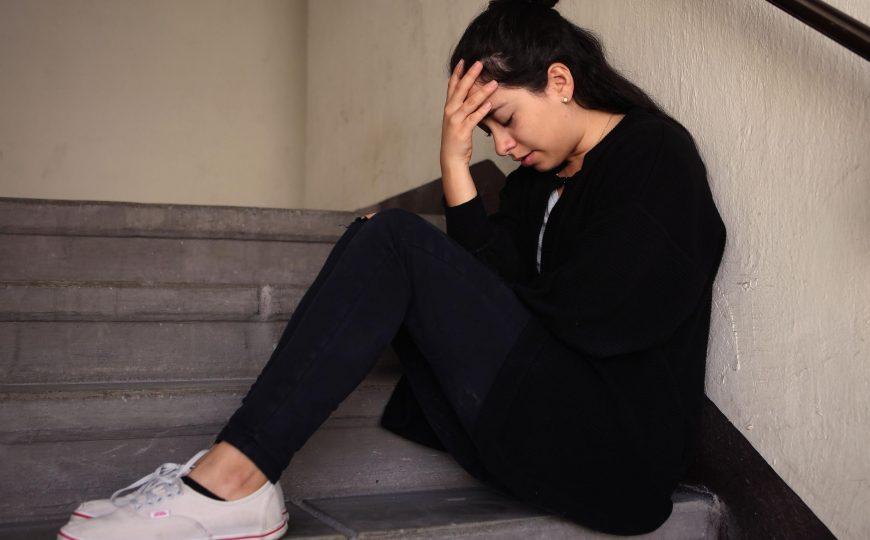 El Hospital Civil brinda acompañamiento a personas con afectaciones a la salud mental por COVID-19