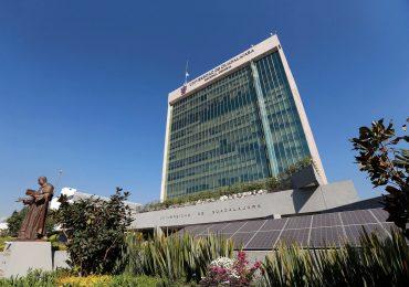 Continuará la suspensión de laborales administrativas presenciales en UdeG del 25 hasta el 30 de enero