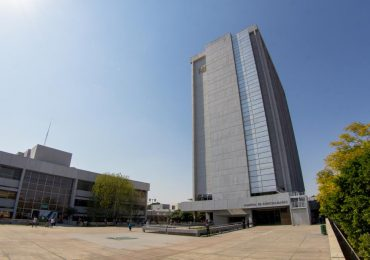 Por Covid-19 empieza nueva reconversión de Hospital de Especialidades del IMSS en Jalisco