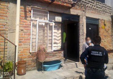 Dos adolescentes reportadas como desaparecidas son localizadas en Zapopan