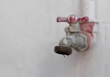 Contar con sistemas de medición para evitar crisis de abasto de agua es una necesidad urgente