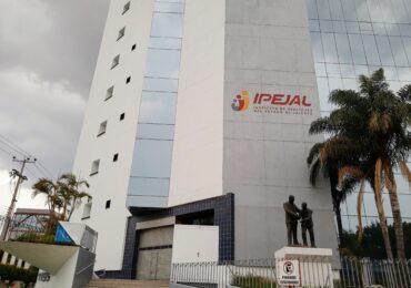 Todos los pensionados de IPEJAL recibirán $420 pesos de aumento mensual a su pensión