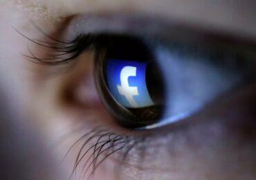 ¿Por qué es peligrosa la filtración masiva de datos en Facebook?