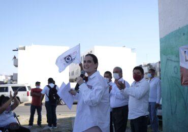 Habrá apoyos para el desarrollo de las y los artesanos de Tlajomulco
