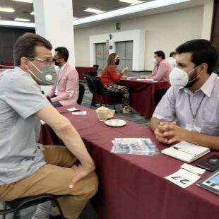"""Lanza Cadena Empresarial Enlazadot la convocatoria """"Hecho en México"""""""