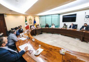 Destinará Gobierno del Estado 15 mdp para la compra de medicamentos oncológicos