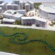 Responden vecinos y artistas a la convocatoria de arte público del Museo de Ciencias Ambientales