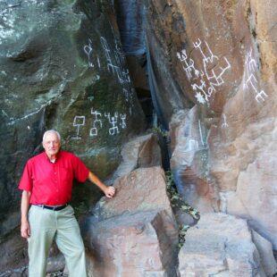 Más de mil sitios arqueológicos descubren en Costa Sierra Occidental de Jalisco
