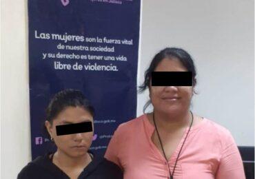 Ya fue localizada la estudiante de la UdeG reportada como desaparecida