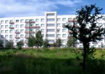El Ayuntamiento de Zapopan tendrá que entregar certificado de habitabilidad a Villa Panamericana