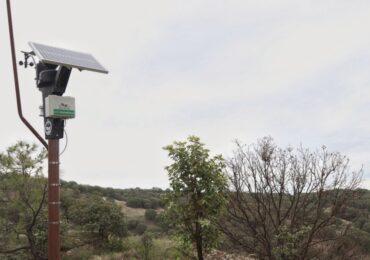 Tlajomulco monitorea riesgos por lluvias
