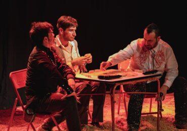 Personas con discapacidad auditiva podrán disfrutar del teatro con Cultura LSM