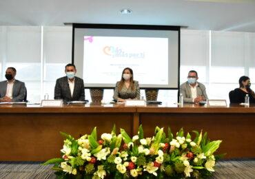 TERCER INFORME DE ACTIVIDADES DEL SISTEMA DIF TLAJOMULCO, MUESTRA LOS AVANCES EN BENEFICIO DE LOS MÁS NECESITADOS