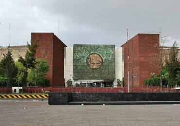 Diputados aprueban Ley de Revocación de Mandato Presidencial