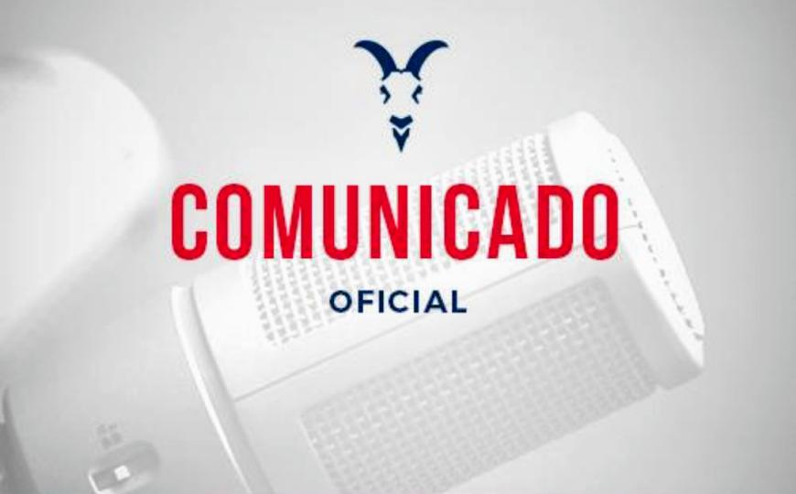 Vucetich deja de ser técnico de Chivas