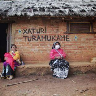Jalisco crece en producción sustentable gracias a mujeres de zonas rurales
