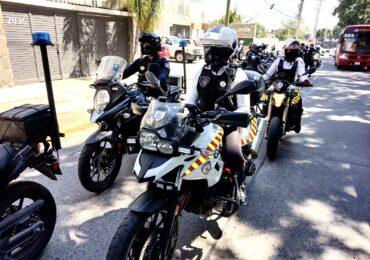 Implementará la SSE operativo para resguardo de La Romería