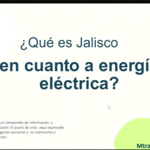 Reforma eléctrica de AMLO podría afectar economía y medioambiente