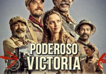 En el Festival Internacional de Cine de Guadalajara se estrenan cuatro películas con apoyo Filma en Jalisco