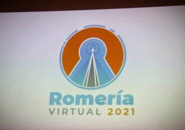 Así será el Operativo Romería Virtual 2021