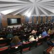 Capacita DIF Jalisco  a personal de 125 municipios en acciones de Asistencia Social Alimentaria